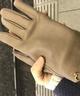 Thumb img 7134