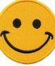 Thumb smile1
