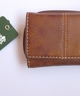Thumb roots wallet 6
