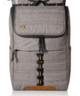 Thumb clip now 20181016 212023