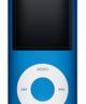 Thumb ipod nano