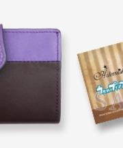 Cardcase tokiya