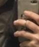 Thumb 8227cb07 2a76 4e28 ab39 1b65cb02a9e7