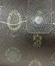 Thumb 0c7ac1c9 a5f3 41a7 8c1c f3ae643179ac