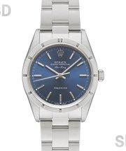 Rolex 14010m