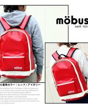 Mobus 002 img5