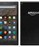 Thumb kindle fire 10